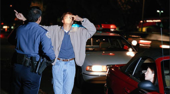 Image for DUI Laws in Los Angeles post