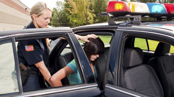 Image for Have You Been Convicted of a DUI? post